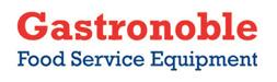 Logo Gastronoble