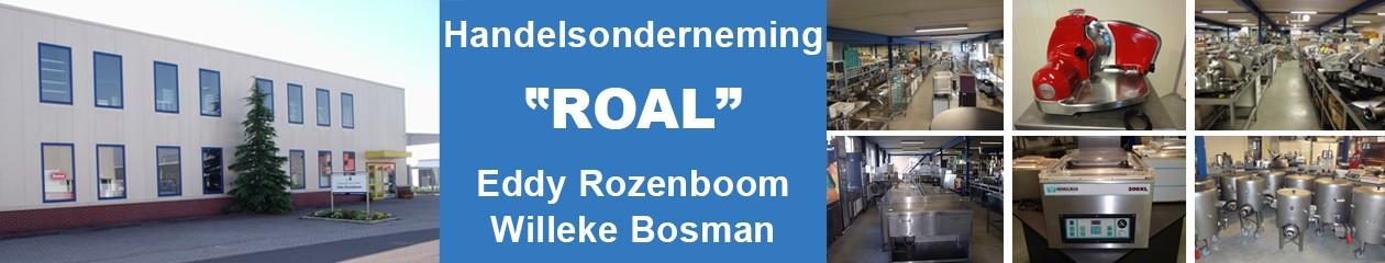 www.eddyrozenboom.nl