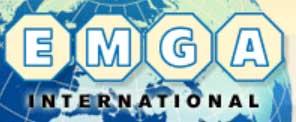 logo-EMGA